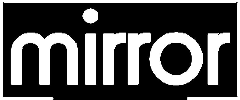 Mirror Siegen